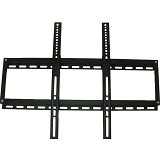 ZIKKO Bracket TV LED Wallmount 42-62 inch [ZK-L006] - Tv Bracket Wallmount